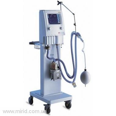 Обогащение воздуха кислородом