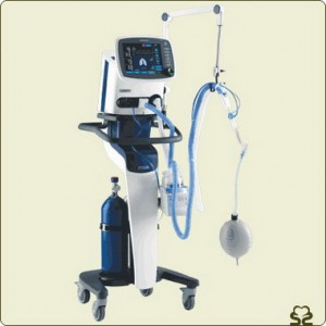 Причины «несинхронного» дыхания