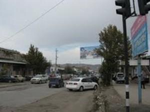 Медоборудование из Японии поступит в Кызыл-Кийскую территориальную больницу
