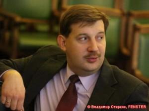 Депутат Андрей Клементьев: нужны деньги на аппараты вентиляции легких