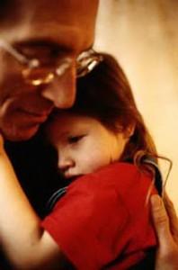 За попытку спасти ребенка врача осудили