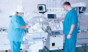 Клинические показания к ИВЛ