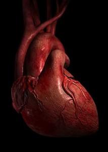 Снижение артериального давления после начала ИВЛ