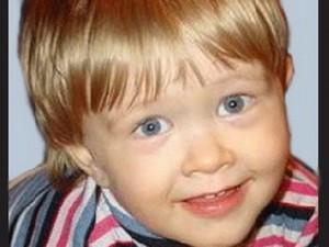 Пятилетний мальчик скончался во время полета